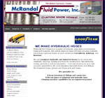 McRandal Fluid Power